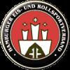 Logo Herv