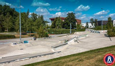 Skat Ev Wilhelmsburg 21