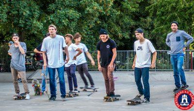 Skate Ev Kelle Schelle 14